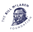 Bill McLaren Foundation