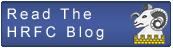 HRFC Blog