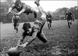 Tigers Rugby