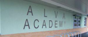 alva-academy